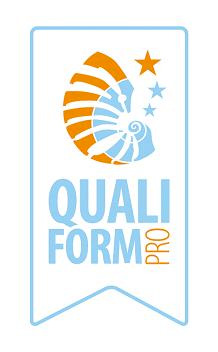 qualiformpro